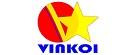 ベトナム人材特定技能生を送り出し機関-VINKOI紹介派遣会社