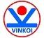 ベトナム人材特定技能生送り出し機関-VINKOI紹介派遣会社